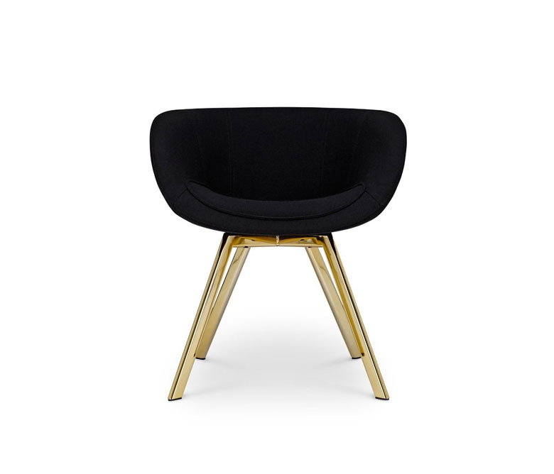 4-SCOOP-CHAIR-LOW-BACK-BRASS-LEG-TONUS--camilla-bellini-the-diary-of-a-designer-tom-dixon