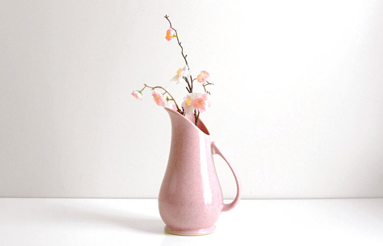 4-camilla-bellini-the-diary-of-a-designer-cheap-and-chic-vase-vases-top-list-wiseapple
