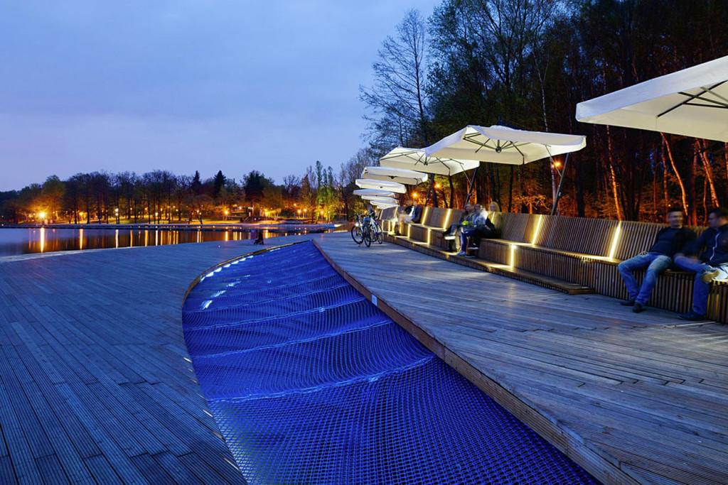 4-camilla-bellini-the-diary-of-a-designer-polonia-Paprocany-lake-Tychy