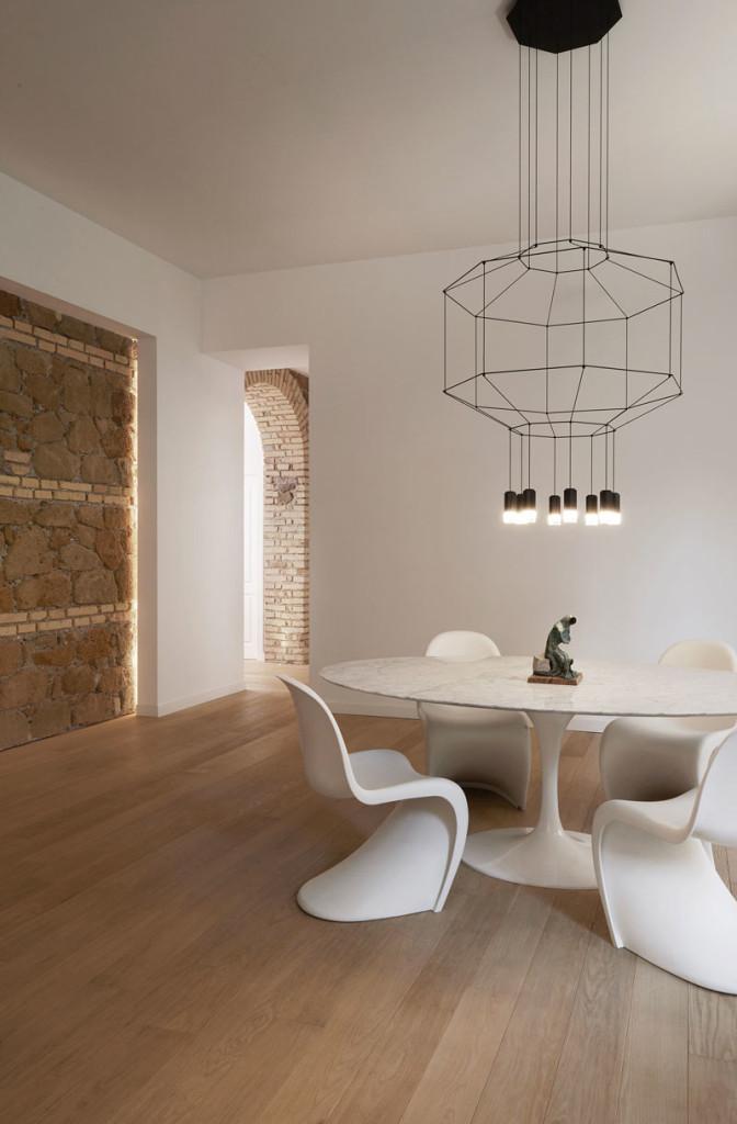 4-camilla-bellini-the-diary-of-a-designer-z-apartment-rome-carola-vannini-stefano-pedretti