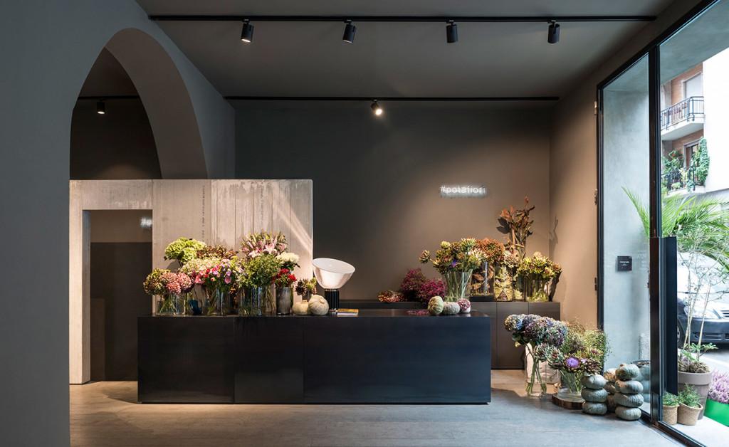 4-potafiori-camilla-bellini-the-diary-of-a-designer-milano-milan-cafe-restaurant