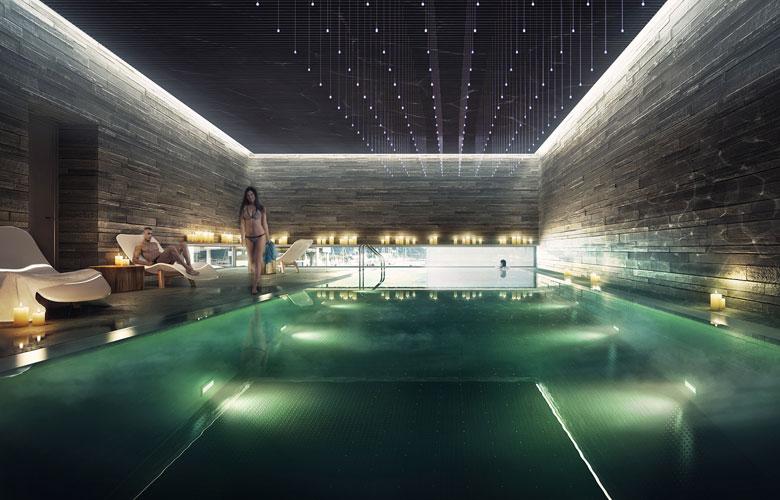 4-spa-the-thief-camilla-bellini-the-diary-of-a-designer-hotel-luxury-design