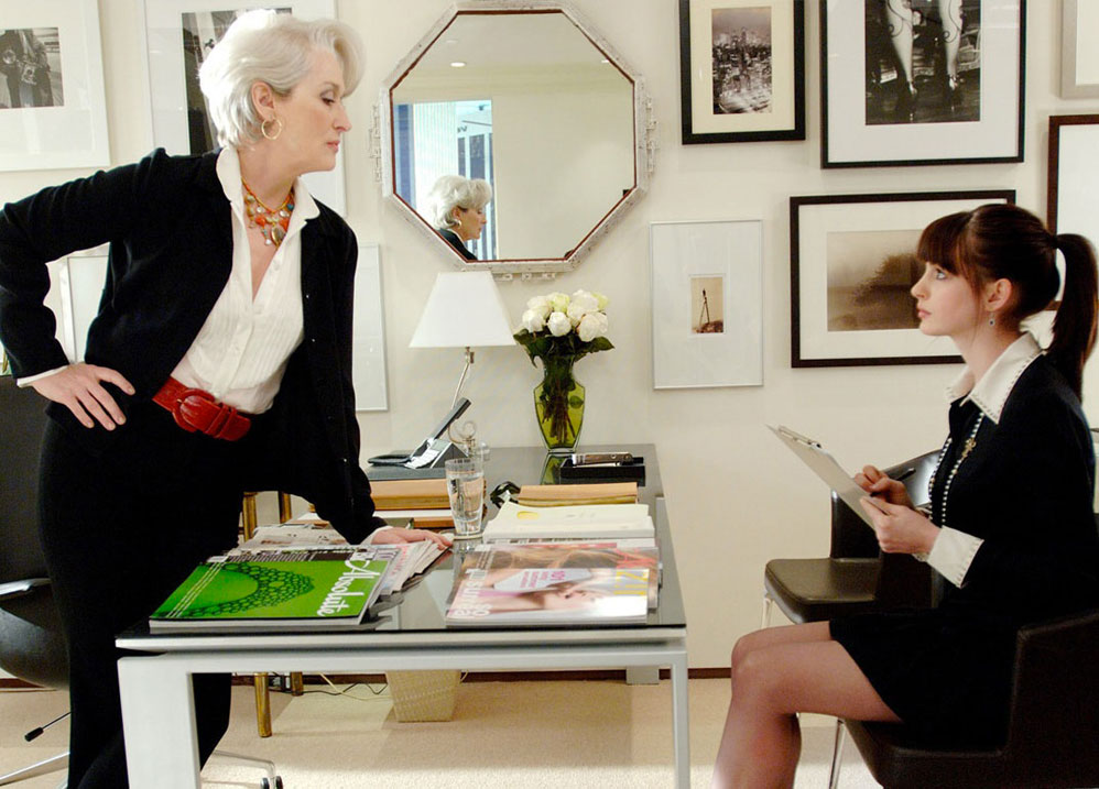 5-camilla-bellini-movie-house-studio-miranda-meryl-streep-the-devil-wears-prada-the-diary-of-a-designer