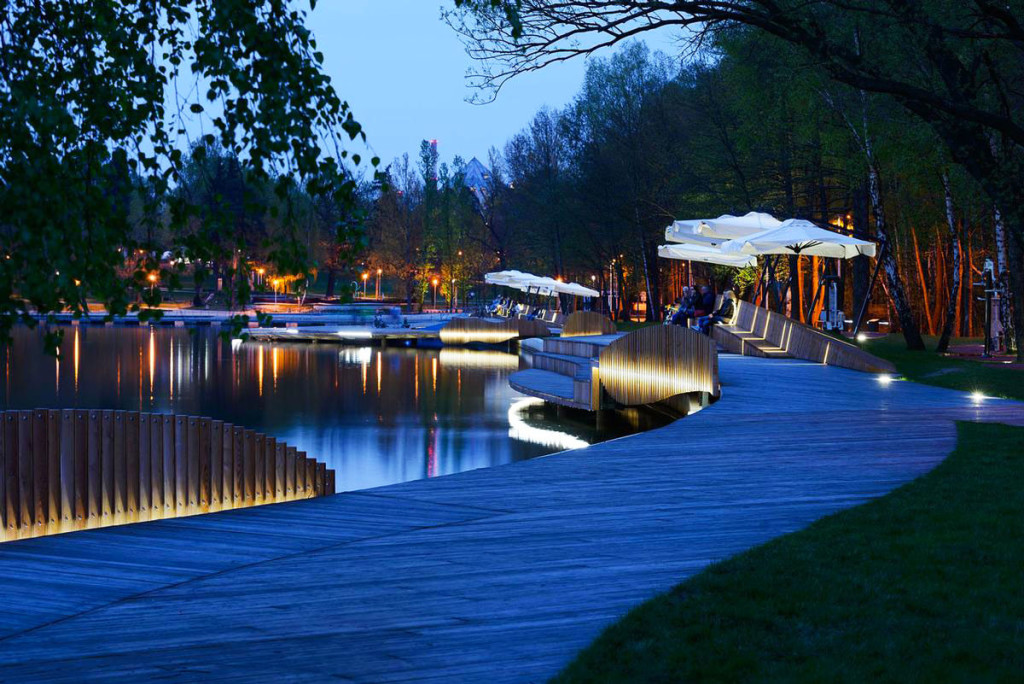 5-camilla-bellini-the-diary-of-a-designer-polonia-Paprocany-lake-Tychy