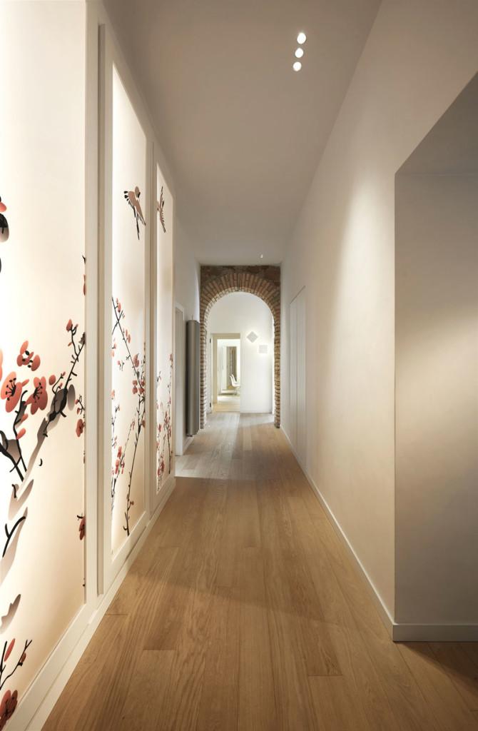 5-camilla-bellini-the-diary-of-a-designer-z-apartment-rome-carola-vannini-stefano-pedretti