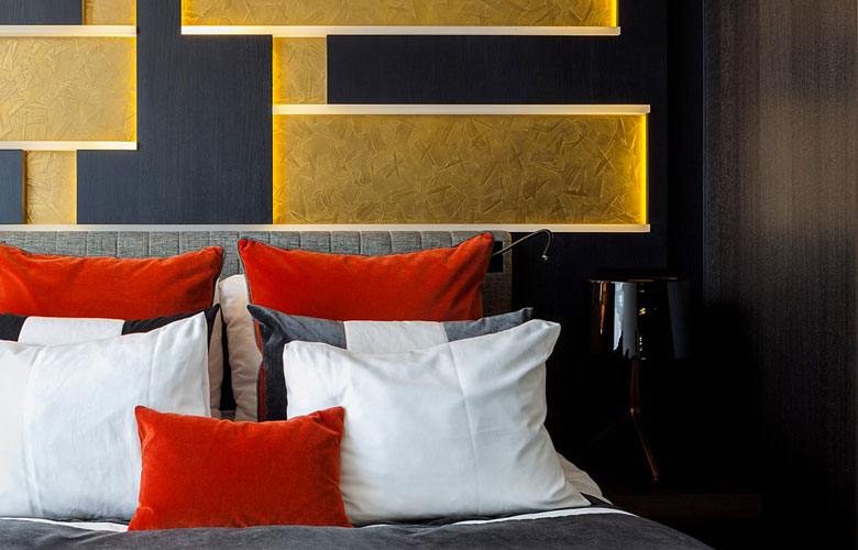 5-room-the-thief-camilla-bellini-the-diary-of-a-designer-hotel-luxury-design