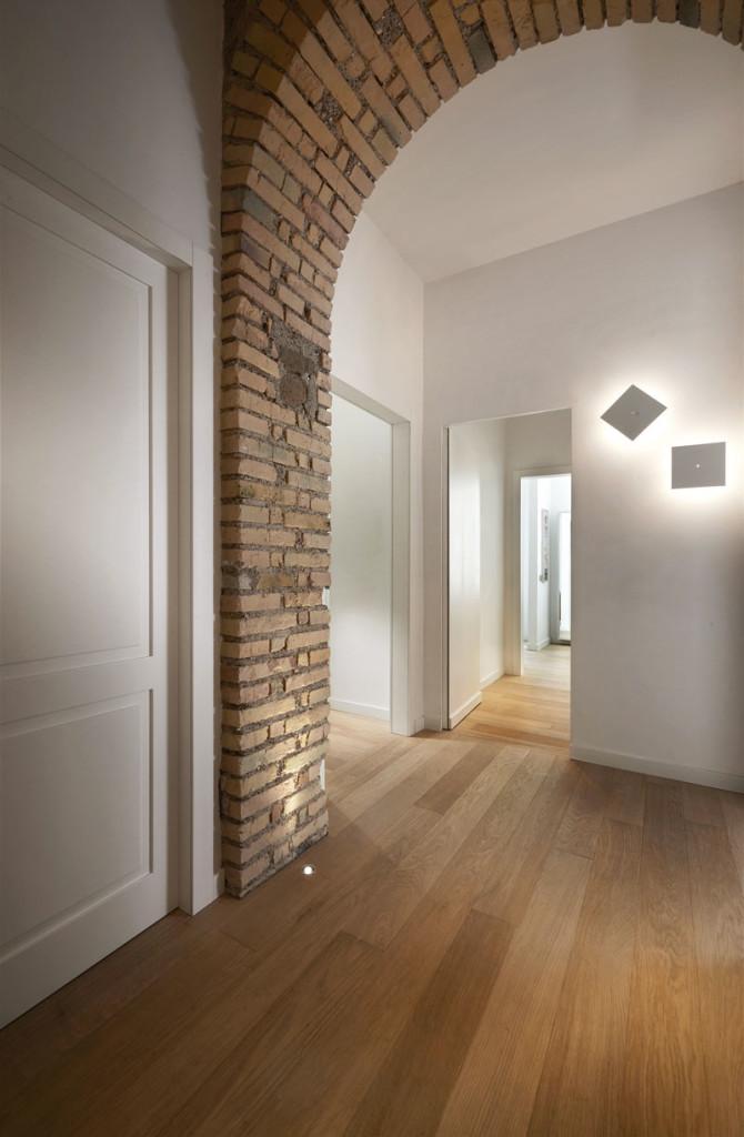 6-camilla-bellini-the-diary-of-a-designer-z-apartment-rome-carola-vannini-stefano-pedretti