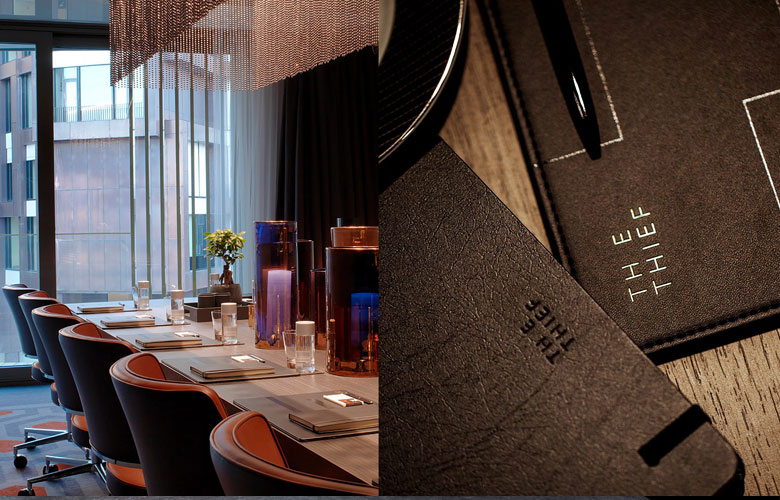 6-conference-room-the-thief-camilla-bellini-the-diary-of-a-designer-hotel-luxury-design