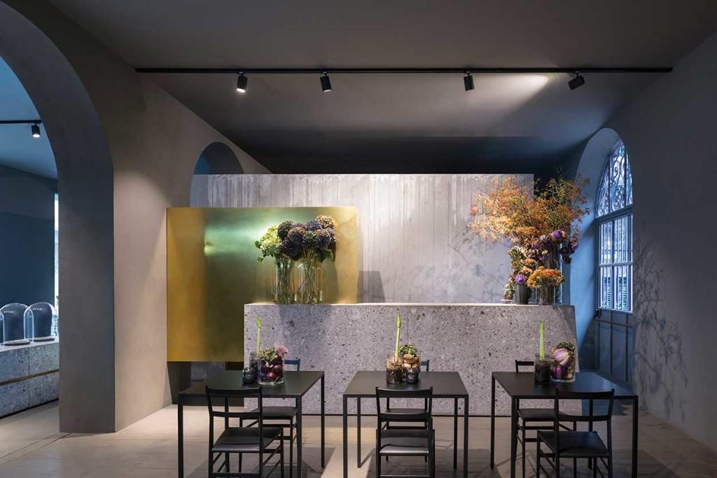 6-potafiori-camilla-bellini-the-diary-of-a-designer-milano-milan-cafe-restaurant