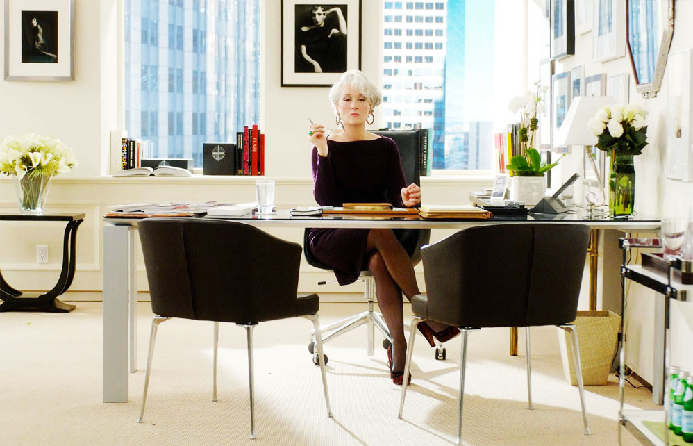 7-camilla-bellini-movie-house-studio-miranda-meryl-streep-the-devil-wears-prada-the-diary-of-a-designer
