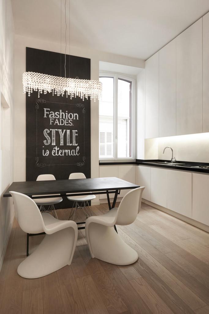 7-camilla-bellini-the-diary-of-a-designer-z-apartment-rome-carola-vannini-stefano-pedretti