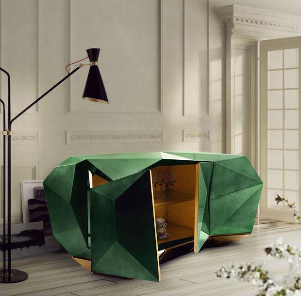 8-boca-do-lobo-camilla-bellini-the-diary-of-a-designer-design-star-firm