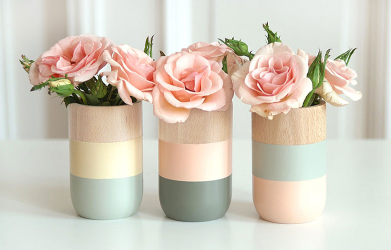 8-camilla-bellini-the-diary-of-a-designer-cheap-and-chic-vase-vases-top-list-shadeonshape