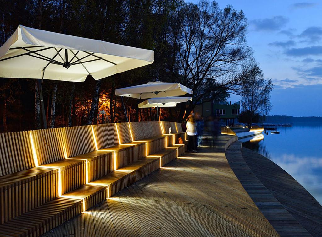 8-camilla-bellini-the-diary-of-a-designer-polonia-Paprocany-lake-Tychy