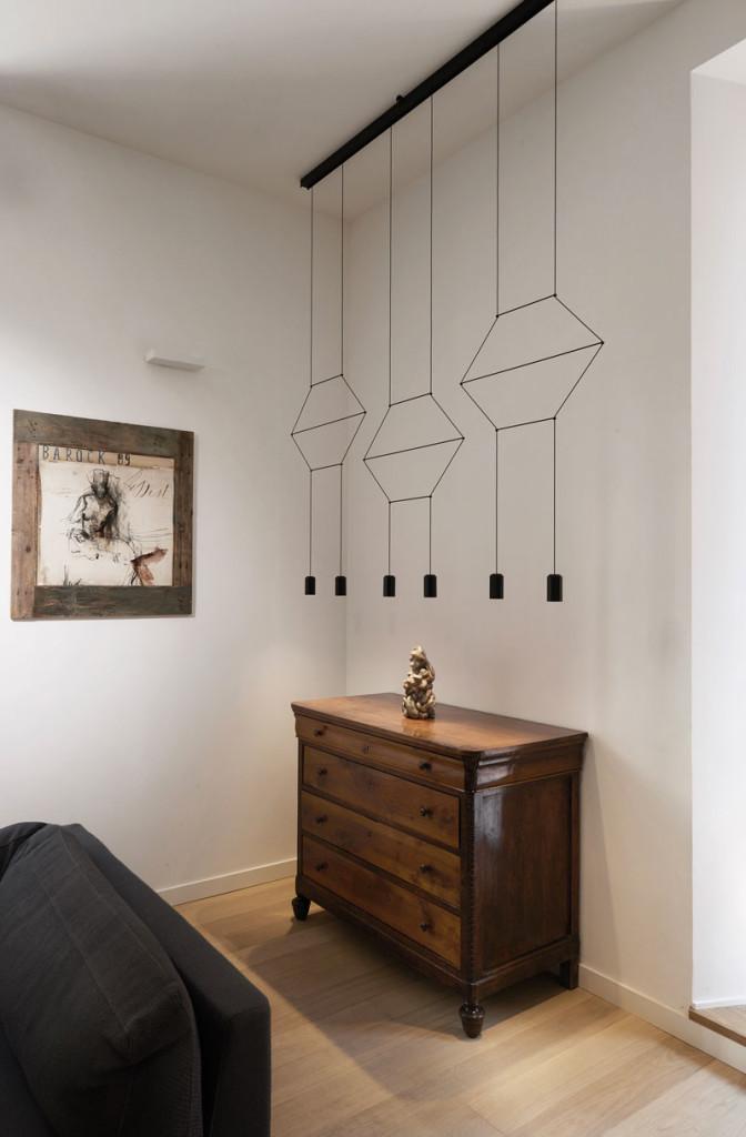 8-camilla-bellini-the-diary-of-a-designer-z-apartment-rome-carola-vannini-stefano-pedretti