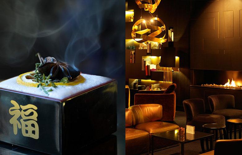 8-the-thief-camilla-bellini-the-diary-of-a-designer-hotel-luxury-design