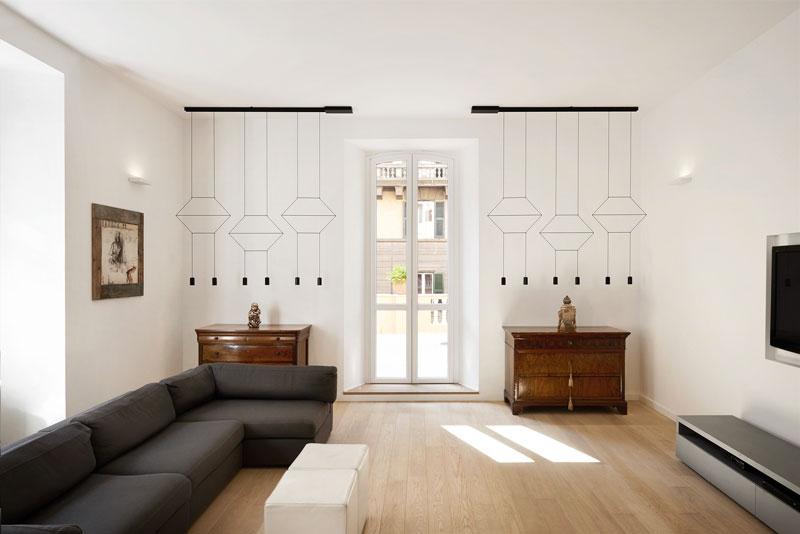 9-camilla-bellini-the-diary-of-a-designer-z-apartment-rome-carola-vannini-stefano-pedretti