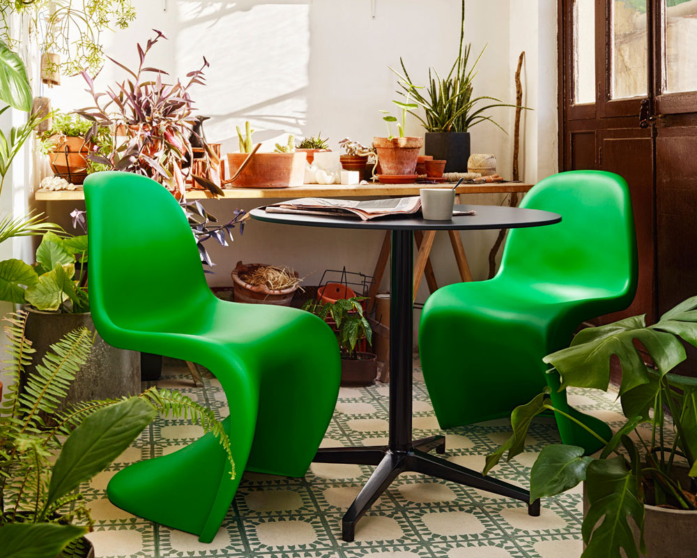 9-panton-chair-camilla-bellini-the-diary-of-a-designer-verner-blog-designblog