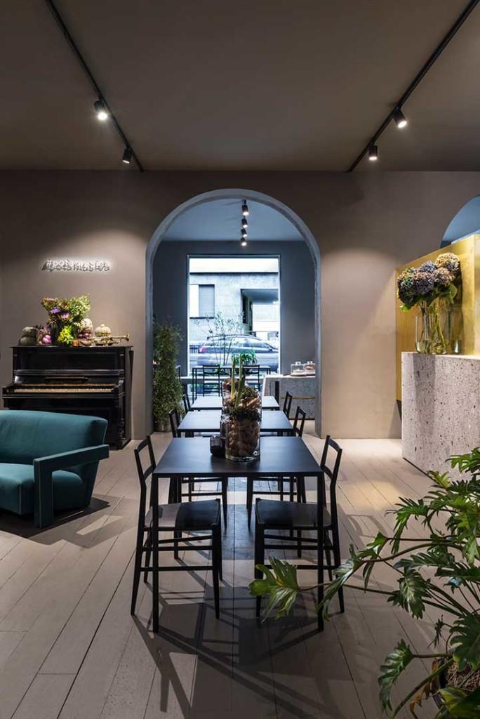 9-potafiori-camilla-bellini-the-diary-of-a-designer-milano-milan-cafe-restaurant