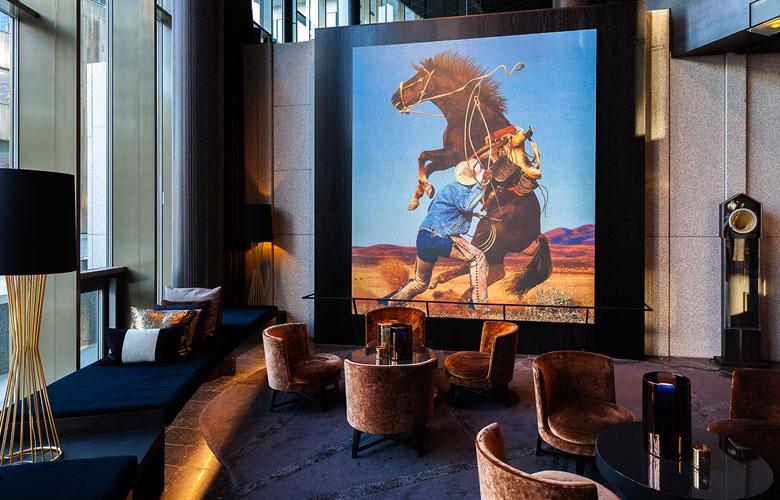 9-the-thief-camilla-bellini-the-diary-of-a-designer-hotel-luxury-design
