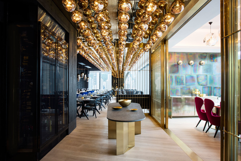 Tom-Dixon-DRS-Alto-Restaurant-Hong-Kong-01-camilla-bellini-the-diary-of-a-designer