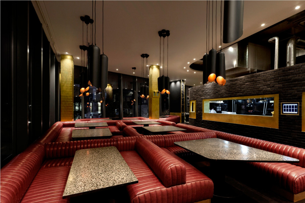 Tom-Dixon-DRS-Barbecoa-Restaurant-02-camilla-bellini-the-diary-of-a-designer
