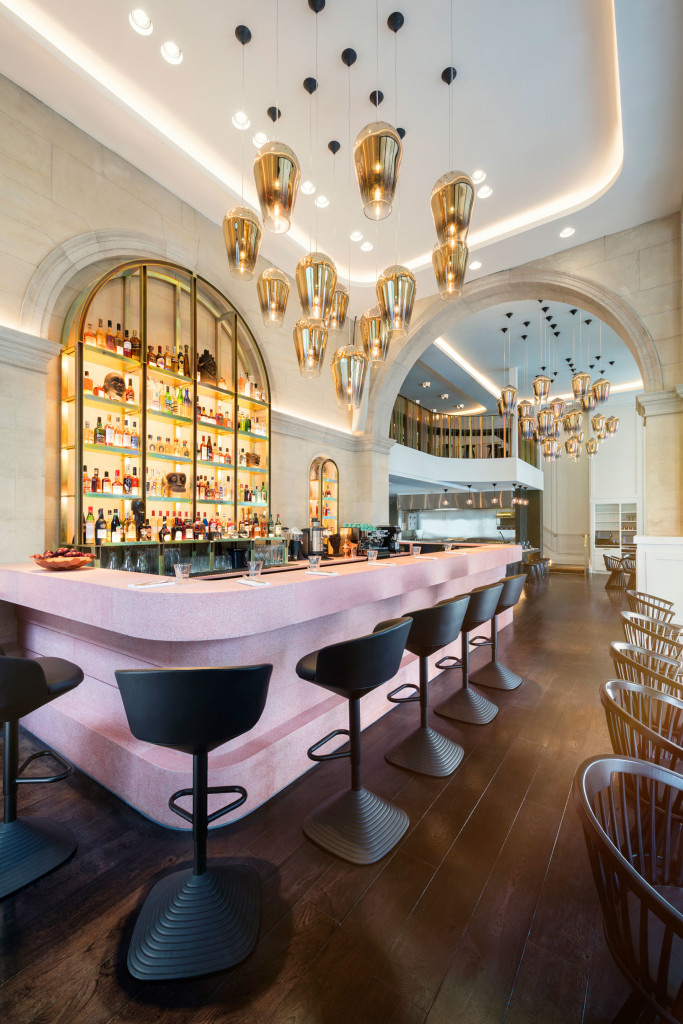 Tom-Dixon-DRS-Bronte-Restaurant-London-01-camilla-bellini-the-diary-of-a-designer