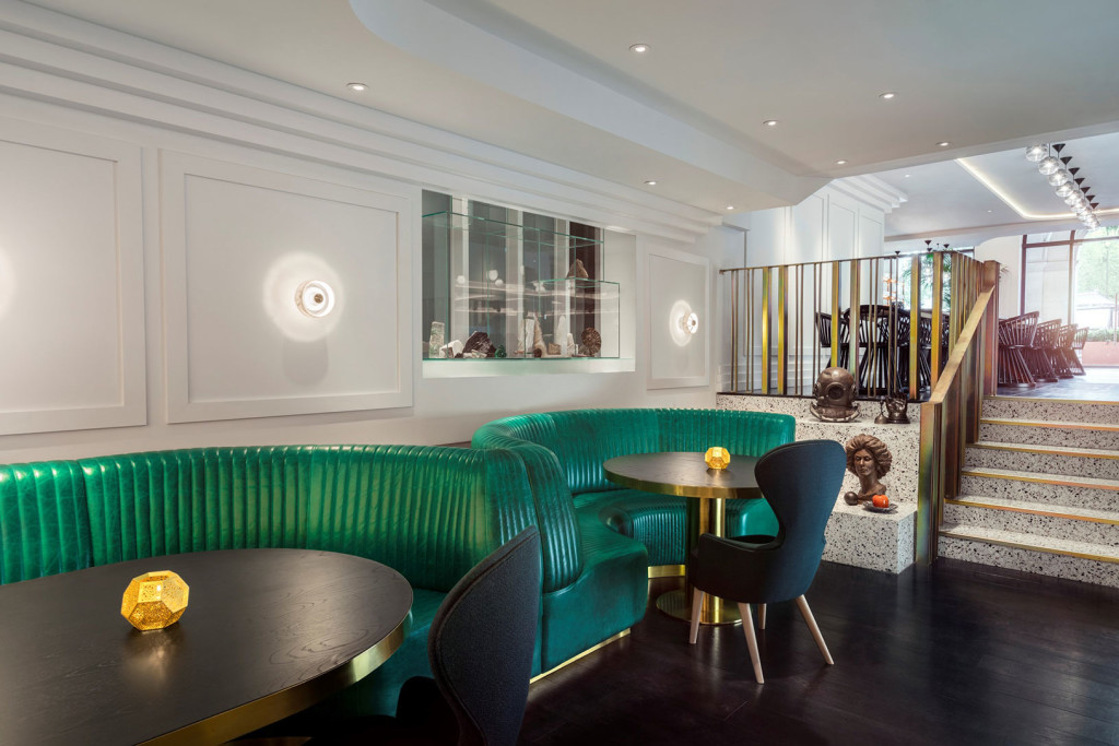 Tom-Dixon-DRS-Bronte-Restaurant-London-06-camilla-bellini-the-diary-of-a-designer