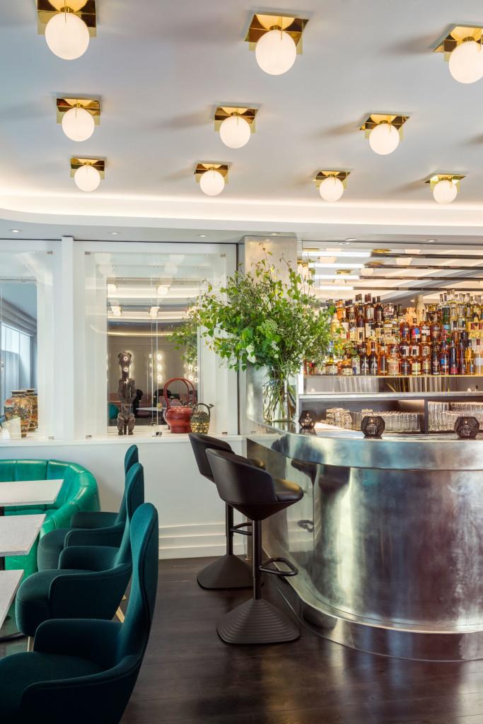 Tom-Dixon-DRS-Bronte-Restaurant-London-08-camilla-bellini-the-diary-of-a-designer