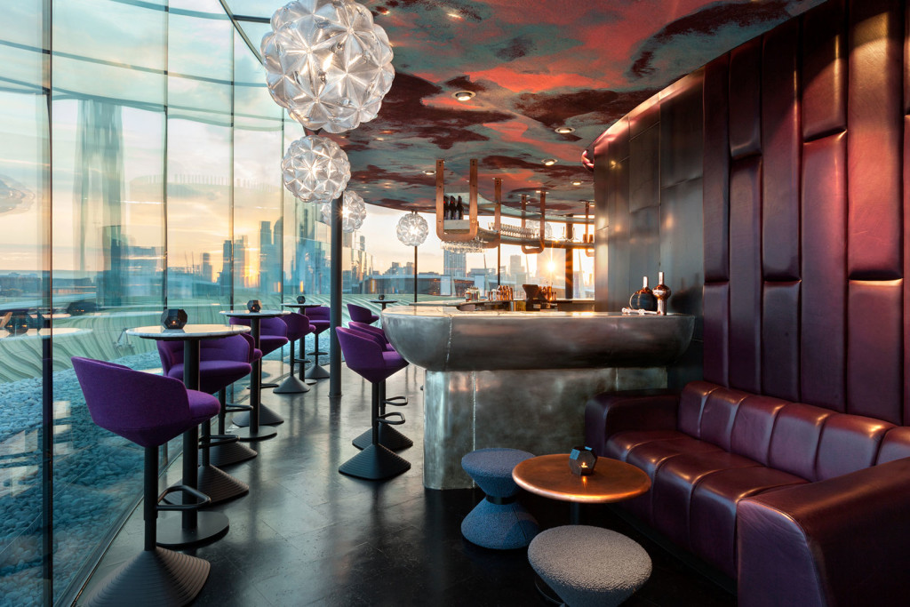 Tom-Dixon-DRS-Craft-London-Bar-03-camilla-bellini-the-diary-of-a-designer