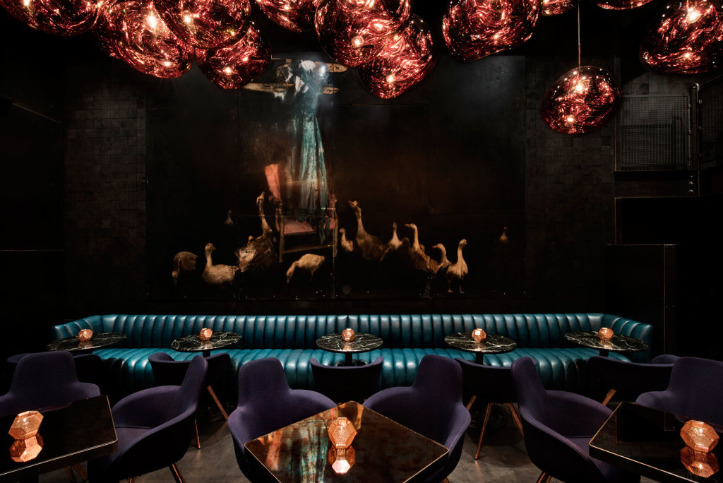 Tom-Dixon-DRS-Himitsu-Bar-Atlanta-USA-11-camilla-bellini-the-diary-of-a-designer