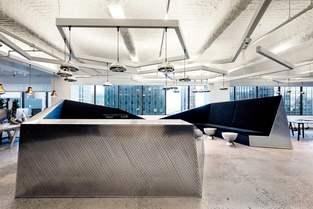 Tom-Dixon-DRS-McCann-Offices-New-York-04-camilla-bellini-the-diary-of-a-designer