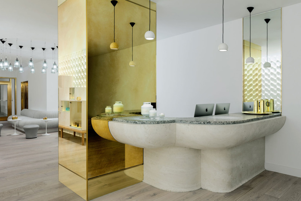 Tom-Dixon-DRS-Mondrian-Hotel-London-03-camilla-bellini-the-diary-of-a-designer