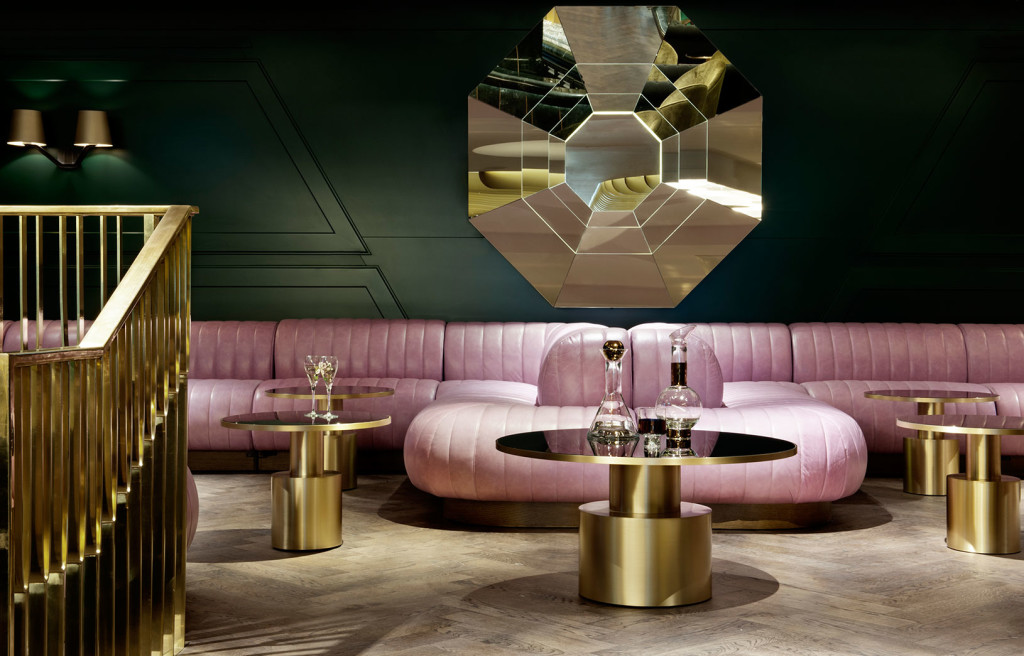 Tom-Dixon-DRS-Mondrian-Hotel-London-46-camilla-bellini-the-diary-of-a-designer