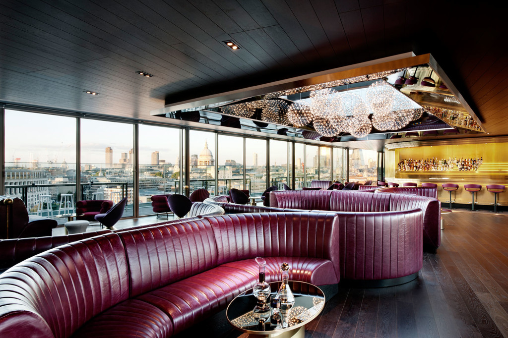Tom-Dixon-DRS-Mondrian-Hotel-London-51-camilla-bellini-the-diary-of-a-designer