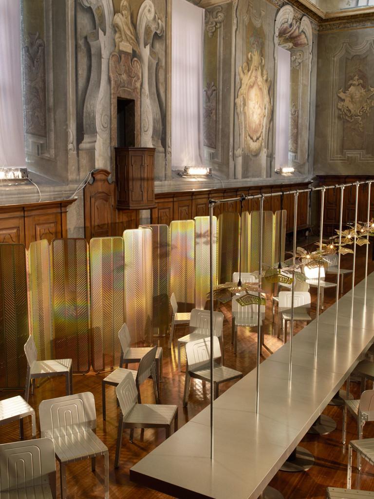 Tom-Dixon-Salone-Milan-2012-13-camilla-bellini-the-diary-of-a-designer