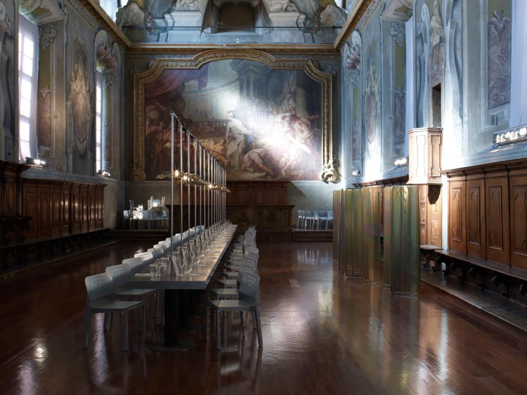 Tom-Dixon-Salone-Milan-2012-14-camilla-bellini-the-diary-of-a-designer