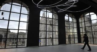 Gli eventi imperdibili del Fuorisalone 2017- Milano Design Week
