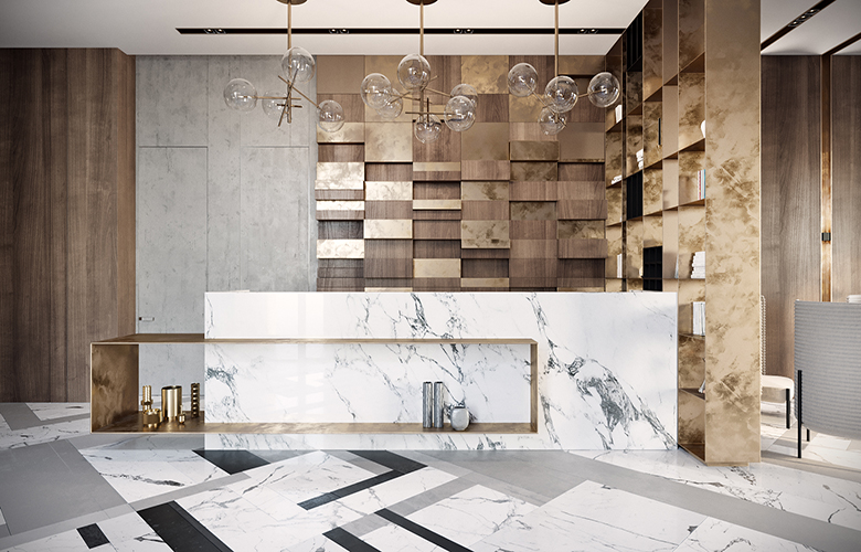 marble, marmo