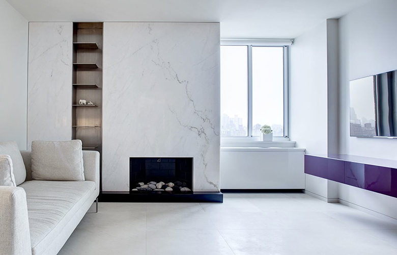 marmo, marble