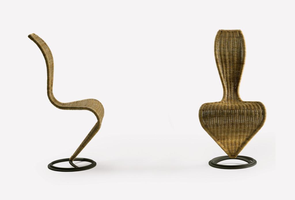 s_chair_camilla-bellini-the-diary-of-a-designer-tom-dixon