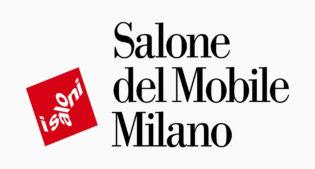 Salone del Mobile.Milano 2017: 56th edition