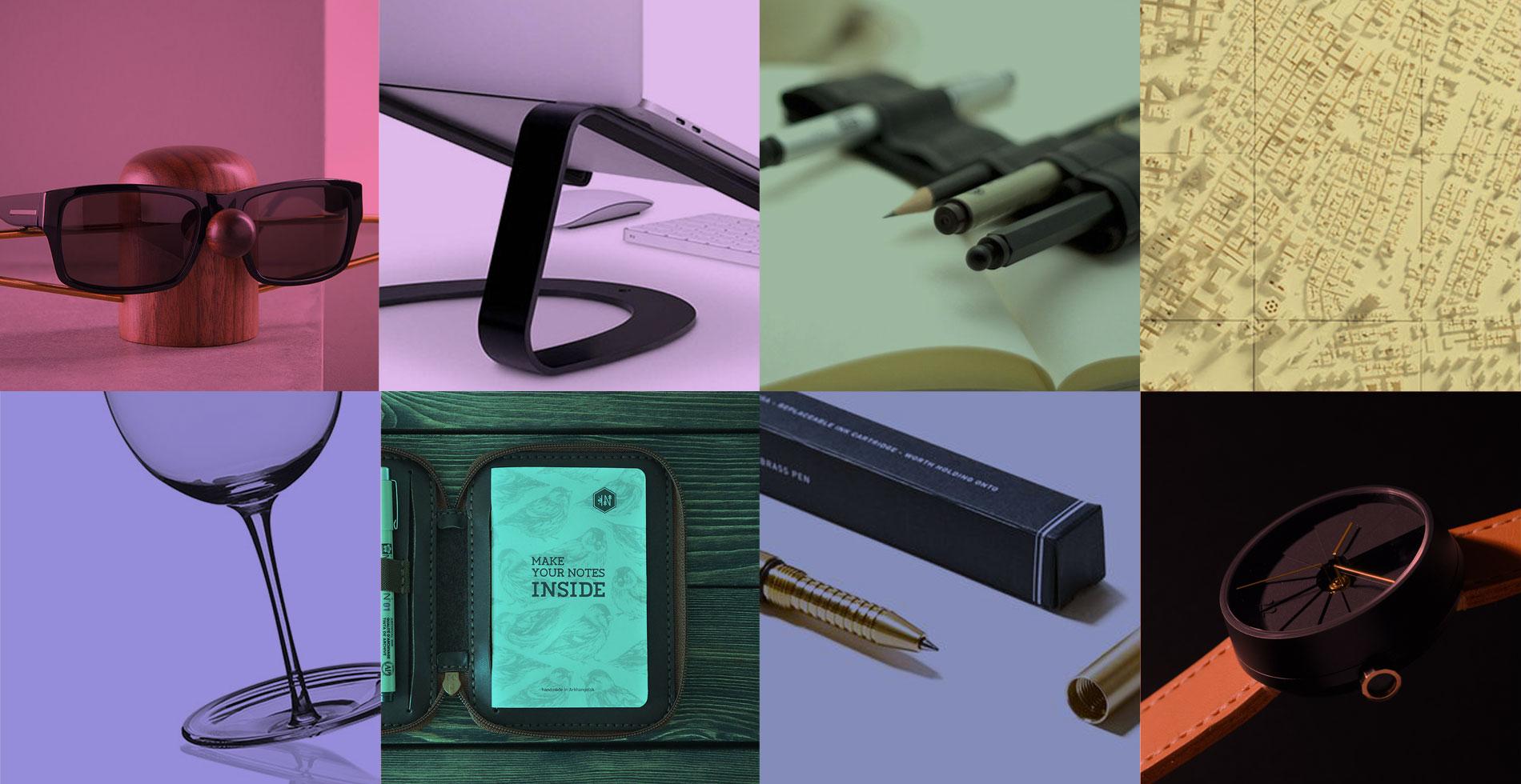 Regalo Per Architetto Femmina 10 idee regalo per architetti e designer