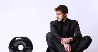 Alessio Gianotti: da Sottsass a Kossi Aguessy, intervista al designer di Ivrea