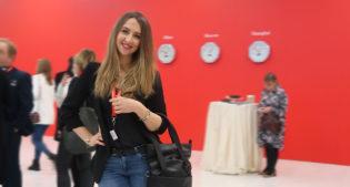 Salone del Mobile 2018: cosa ci aspetta alla Milano Design Week