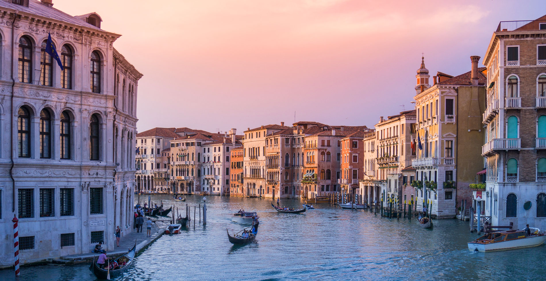 Venezia Biennale architettura 2018