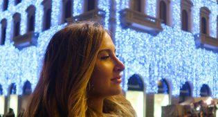 5 idee regalo per il Natale 2018 by Camilla Bellini