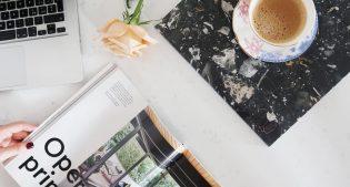 Il mio piano Santamargherita: un viaggio tra frammenti di vita quotidiana