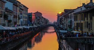 Come spostarsi a Milano durante gli eventi?