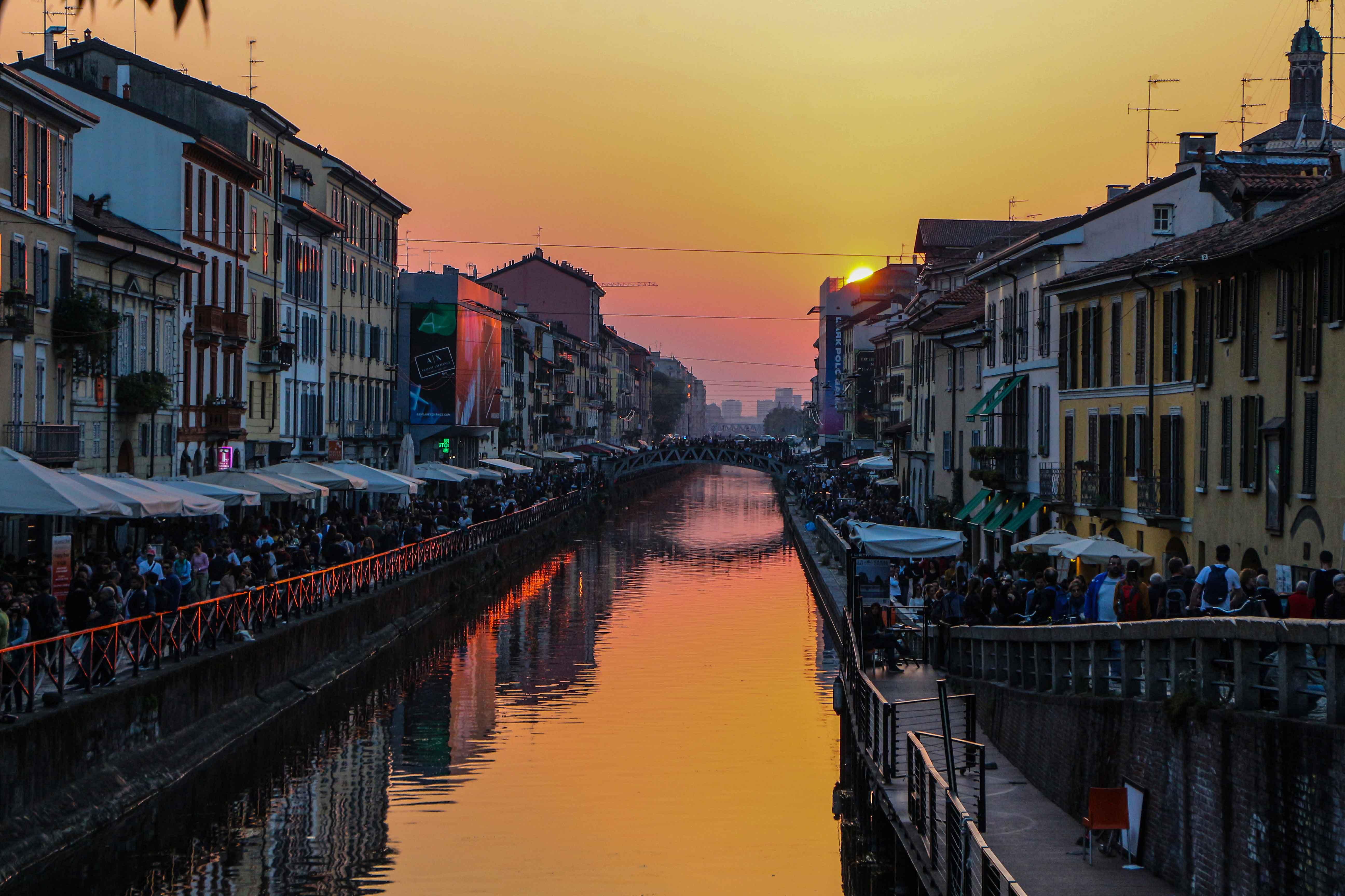 Spostarsi-a-Milano